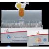 PowerCocktail в порционных пакетиках