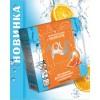 Изотонический напиток AQUA NORM