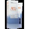 Крем-актив Anti Acne
