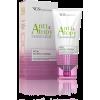 Крем экспресс-помощь AntiAtopy